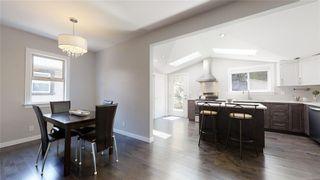 Photo 7: 613 Kent Rd in : SW Tillicum Single Family Detached for sale (Saanich West)  : MLS®# 850615