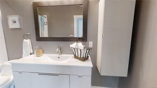 Photo 21: 613 Kent Rd in : SW Tillicum Single Family Detached for sale (Saanich West)  : MLS®# 850615