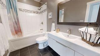 Photo 20: 613 Kent Rd in : SW Tillicum Single Family Detached for sale (Saanich West)  : MLS®# 850615