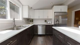 Photo 11: 613 Kent Rd in : SW Tillicum Single Family Detached for sale (Saanich West)  : MLS®# 850615