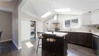 Photo 6: 613 Kent Rd in : SW Tillicum Single Family Detached for sale (Saanich West)  : MLS®# 850615
