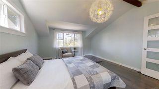 Photo 15: 613 Kent Rd in : SW Tillicum Single Family Detached for sale (Saanich West)  : MLS®# 850615