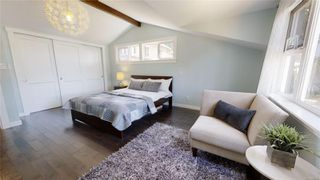 Photo 14: 613 Kent Rd in : SW Tillicum Single Family Detached for sale (Saanich West)  : MLS®# 850615