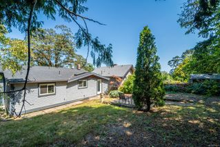 Photo 27: 613 Kent Rd in : SW Tillicum Single Family Detached for sale (Saanich West)  : MLS®# 850615