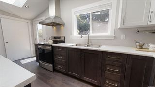 Photo 9: 613 Kent Rd in : SW Tillicum Single Family Detached for sale (Saanich West)  : MLS®# 850615
