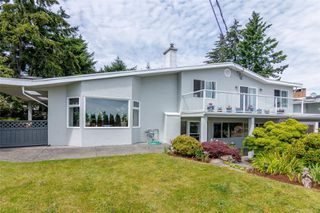 Photo 36: 6694 Tamany Dr in : CS Tanner Single Family Detached for sale (Central Saanich)  : MLS®# 854266