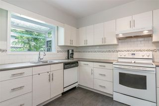 Photo 6: 6694 Tamany Dr in : CS Tanner Single Family Detached for sale (Central Saanich)  : MLS®# 854266