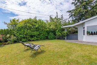 Photo 34: 6694 Tamany Dr in : CS Tanner Single Family Detached for sale (Central Saanich)  : MLS®# 854266