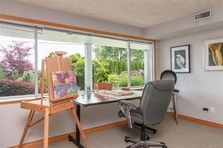 Photo 21: 6694 Tamany Dr in : CS Tanner Single Family Detached for sale (Central Saanich)  : MLS®# 854266