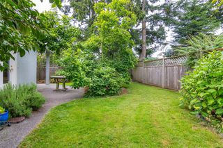 Photo 31: 6694 Tamany Dr in : CS Tanner Single Family Detached for sale (Central Saanich)  : MLS®# 854266