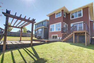 Photo 44: 287 AUBURN GLEN Drive SE in Calgary: Auburn Bay Detached for sale : MLS®# A1032601