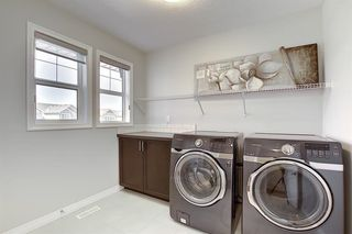 Photo 32: 287 AUBURN GLEN Drive SE in Calgary: Auburn Bay Detached for sale : MLS®# A1032601