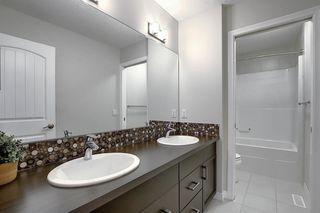 Photo 28: 287 AUBURN GLEN Drive SE in Calgary: Auburn Bay Detached for sale : MLS®# A1032601