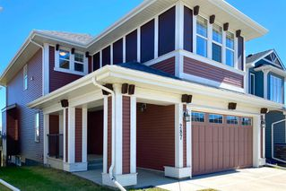 Photo 49: 287 AUBURN GLEN Drive SE in Calgary: Auburn Bay Detached for sale : MLS®# A1032601