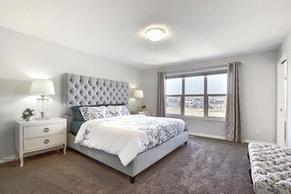 Photo 17: 287 AUBURN GLEN Drive SE in Calgary: Auburn Bay Detached for sale : MLS®# A1032601