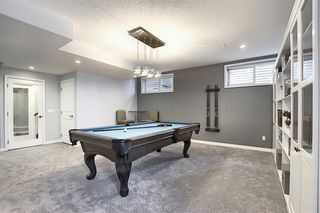 Photo 34: 287 AUBURN GLEN Drive SE in Calgary: Auburn Bay Detached for sale : MLS®# A1032601