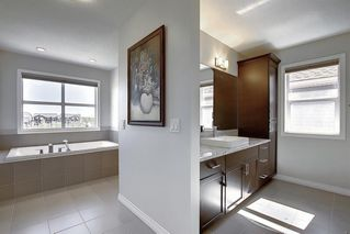 Photo 20: 287 AUBURN GLEN Drive SE in Calgary: Auburn Bay Detached for sale : MLS®# A1032601