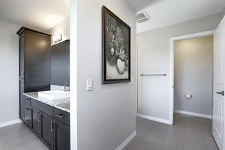Photo 21: 287 AUBURN GLEN Drive SE in Calgary: Auburn Bay Detached for sale : MLS®# A1032601