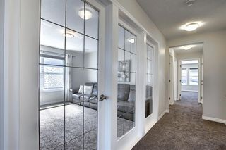 Photo 27: 287 AUBURN GLEN Drive SE in Calgary: Auburn Bay Detached for sale : MLS®# A1032601