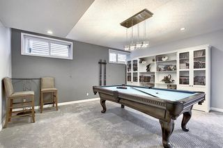 Photo 33: 287 AUBURN GLEN Drive SE in Calgary: Auburn Bay Detached for sale : MLS®# A1032601