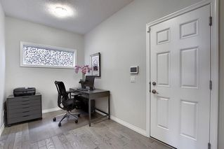 Photo 15: 287 AUBURN GLEN Drive SE in Calgary: Auburn Bay Detached for sale : MLS®# A1032601