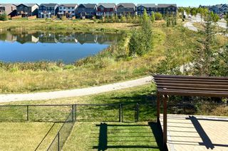 Photo 47: 287 AUBURN GLEN Drive SE in Calgary: Auburn Bay Detached for sale : MLS®# A1032601