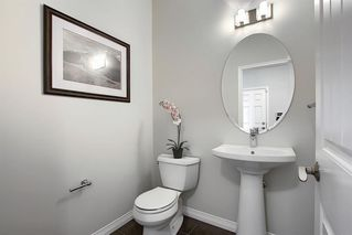 Photo 16: 287 AUBURN GLEN Drive SE in Calgary: Auburn Bay Detached for sale : MLS®# A1032601