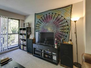"""Photo 4: 212 1000 KING ALBERT Avenue in Coquitlam: Central Coquitlam Condo for sale in """"ARMADA ESTATES"""" : MLS®# R2497421"""