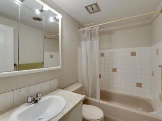 """Photo 15: 212 1000 KING ALBERT Avenue in Coquitlam: Central Coquitlam Condo for sale in """"ARMADA ESTATES"""" : MLS®# R2497421"""