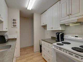 """Photo 11: 212 1000 KING ALBERT Avenue in Coquitlam: Central Coquitlam Condo for sale in """"ARMADA ESTATES"""" : MLS®# R2497421"""