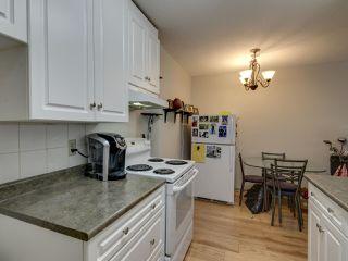 """Photo 12: 212 1000 KING ALBERT Avenue in Coquitlam: Central Coquitlam Condo for sale in """"ARMADA ESTATES"""" : MLS®# R2497421"""