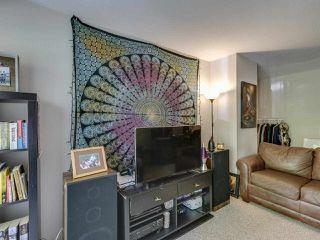 """Photo 7: 212 1000 KING ALBERT Avenue in Coquitlam: Central Coquitlam Condo for sale in """"ARMADA ESTATES"""" : MLS®# R2497421"""