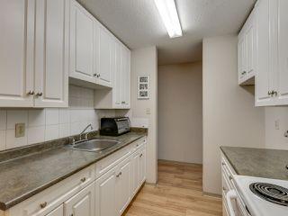 """Photo 10: 212 1000 KING ALBERT Avenue in Coquitlam: Central Coquitlam Condo for sale in """"ARMADA ESTATES"""" : MLS®# R2497421"""