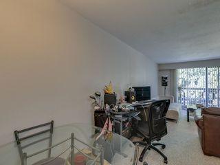 """Photo 9: 212 1000 KING ALBERT Avenue in Coquitlam: Central Coquitlam Condo for sale in """"ARMADA ESTATES"""" : MLS®# R2497421"""