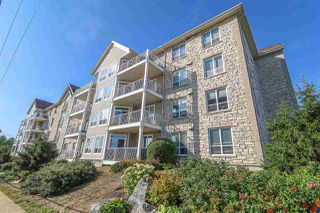 Photo 27: 106 201 Walter Havill Drive in Halifax: 8-Armdale/Purcell`s Cove/Herring Cove Residential for sale (Halifax-Dartmouth)  : MLS®# 202018907