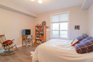 Photo 19: 106 201 Walter Havill Drive in Halifax: 8-Armdale/Purcell`s Cove/Herring Cove Residential for sale (Halifax-Dartmouth)  : MLS®# 202018907