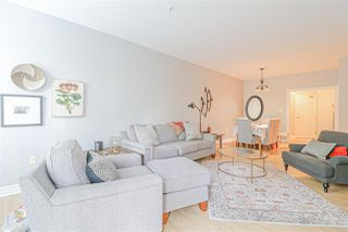 Photo 7: 106 201 Walter Havill Drive in Halifax: 8-Armdale/Purcell`s Cove/Herring Cove Residential for sale (Halifax-Dartmouth)  : MLS®# 202018907