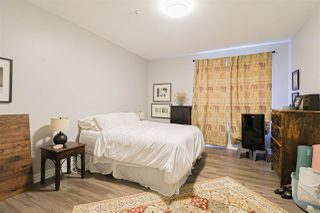 Photo 13: 106 201 Walter Havill Drive in Halifax: 8-Armdale/Purcell`s Cove/Herring Cove Residential for sale (Halifax-Dartmouth)  : MLS®# 202018907