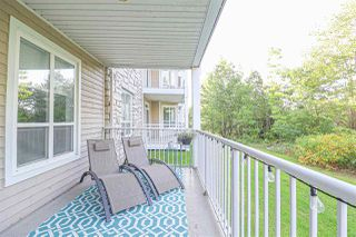Photo 26: 106 201 Walter Havill Drive in Halifax: 8-Armdale/Purcell`s Cove/Herring Cove Residential for sale (Halifax-Dartmouth)  : MLS®# 202018907