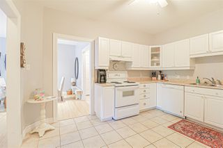 Photo 9: 106 201 Walter Havill Drive in Halifax: 8-Armdale/Purcell`s Cove/Herring Cove Residential for sale (Halifax-Dartmouth)  : MLS®# 202018907