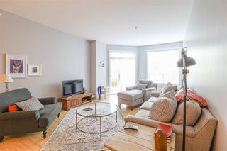 Photo 4: 106 201 Walter Havill Drive in Halifax: 8-Armdale/Purcell`s Cove/Herring Cove Residential for sale (Halifax-Dartmouth)  : MLS®# 202018907