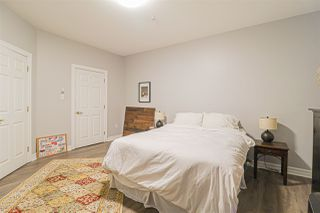 Photo 14: 106 201 Walter Havill Drive in Halifax: 8-Armdale/Purcell`s Cove/Herring Cove Residential for sale (Halifax-Dartmouth)  : MLS®# 202018907