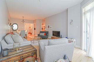 Photo 8: 106 201 Walter Havill Drive in Halifax: 8-Armdale/Purcell`s Cove/Herring Cove Residential for sale (Halifax-Dartmouth)  : MLS®# 202018907