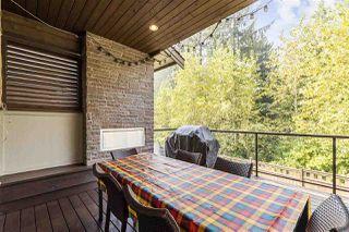 """Photo 11: 11071 BUCKERFIELD Drive in Maple Ridge: Cottonwood MR House for sale in """"Wynnridge"""" : MLS®# R2498589"""