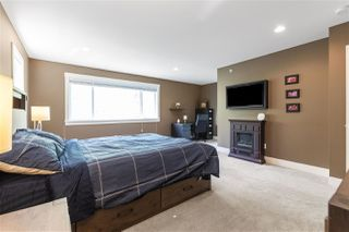 "Photo 16: 11071 BUCKERFIELD Drive in Maple Ridge: Cottonwood MR House for sale in ""Wynnridge"" : MLS®# R2498589"
