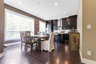"""Photo 5: 11071 BUCKERFIELD Drive in Maple Ridge: Cottonwood MR House for sale in """"Wynnridge"""" : MLS®# R2498589"""