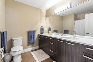 """Photo 22: 11071 BUCKERFIELD Drive in Maple Ridge: Cottonwood MR House for sale in """"Wynnridge"""" : MLS®# R2498589"""