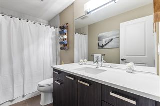 "Photo 24: 11071 BUCKERFIELD Drive in Maple Ridge: Cottonwood MR House for sale in ""Wynnridge"" : MLS®# R2498589"