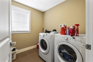 "Photo 28: 11071 BUCKERFIELD Drive in Maple Ridge: Cottonwood MR House for sale in ""Wynnridge"" : MLS®# R2498589"