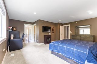 "Photo 17: 11071 BUCKERFIELD Drive in Maple Ridge: Cottonwood MR House for sale in ""Wynnridge"" : MLS®# R2498589"